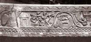 borobudur Bodhisattva memberikan wacana sumber ignca nic in